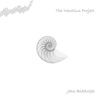 Nautilus Project CD