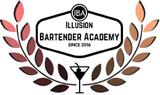 Illusion Bartender Academy Logo
