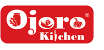 Ojoro Kitchen