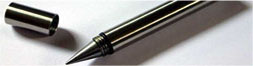 A Writing Pen